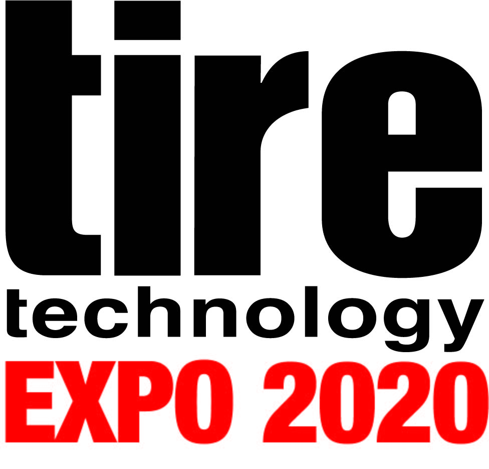 Calemard at Tire Technology Expo